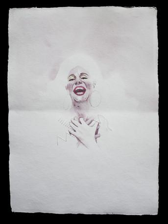 Cicatrice 10FN.jpg