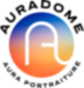 Badge_Primary_Auradome_Color_300dpi.jpg