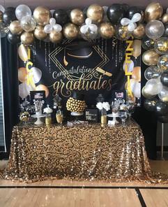 Golden Graduation.jpg