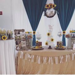 Bridal Sunflower Theme.jpg