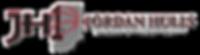JH1-Logo.png