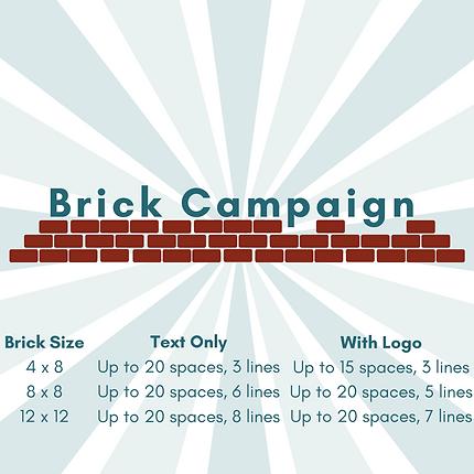SM Brick Campaign EP.png