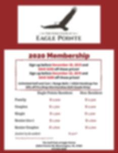 EAGLE POINTE Membership- Ready to Send.j