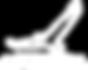 GCAEP-logo-web-white-500px copy.png
