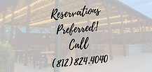 Reservations Preferred-2.png