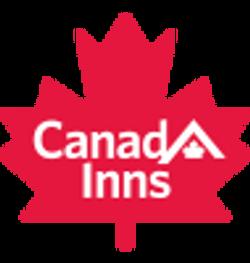 canadinns