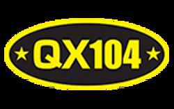 qx104