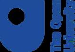 ou_master_logo_dark_blue_14mm (002).png