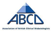 ABCD_Logo_HR.jpg