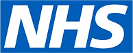 1200px-National_Health_Service_(England)
