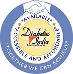 DIABETES INDIA LOGO.jpg