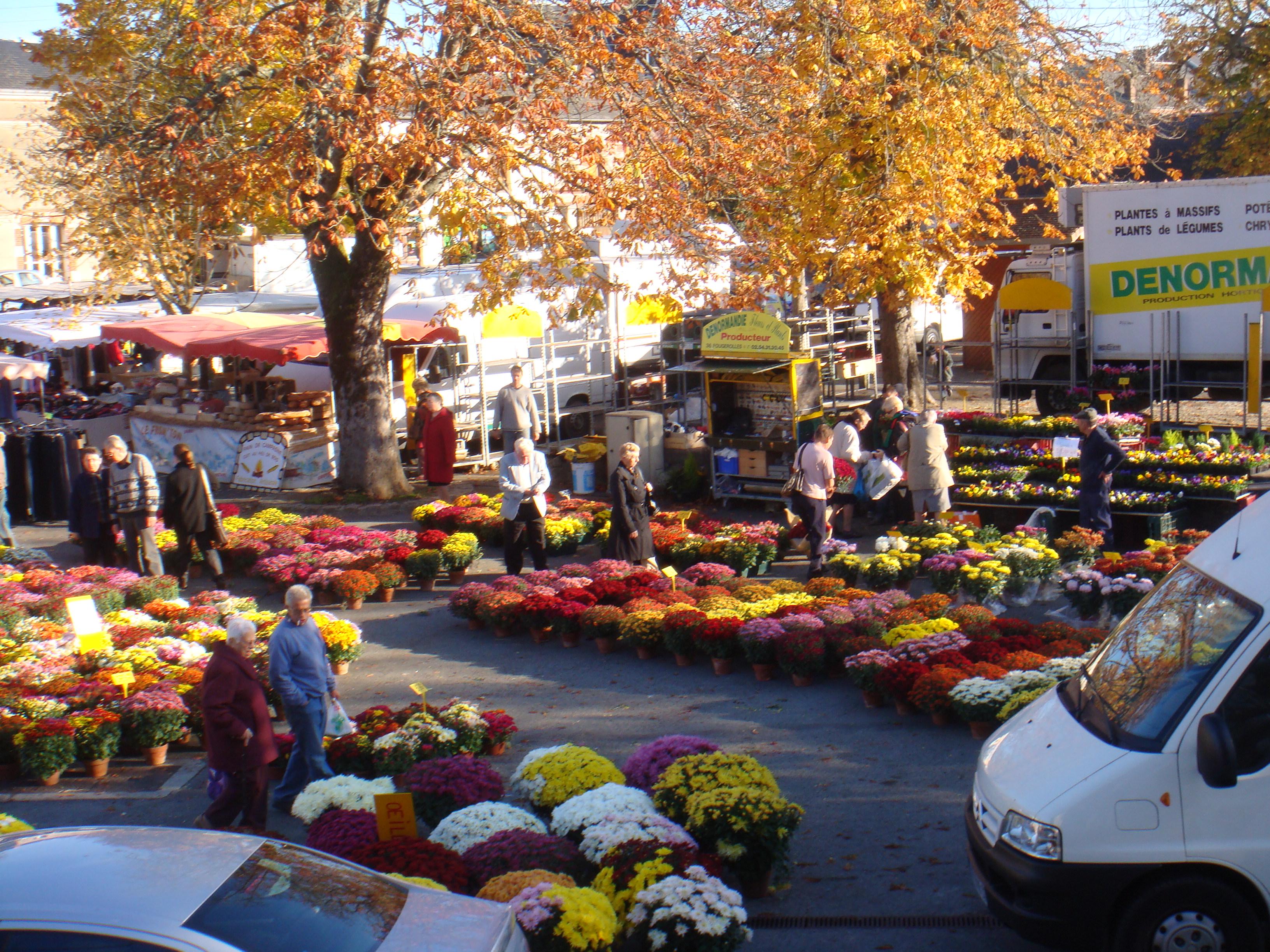 couv_marché