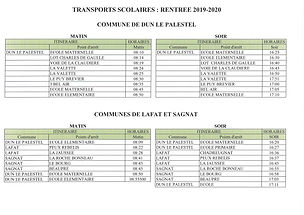 TS - Horaires 2019-2020.jpg