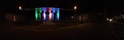 panorama mairie