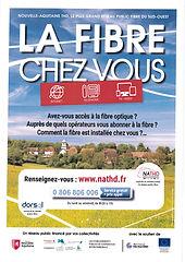 mairie-dunlepalestel_orange.fr_20210916_153333_001.jpg