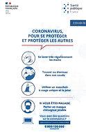 affiche coronavirus.jpg