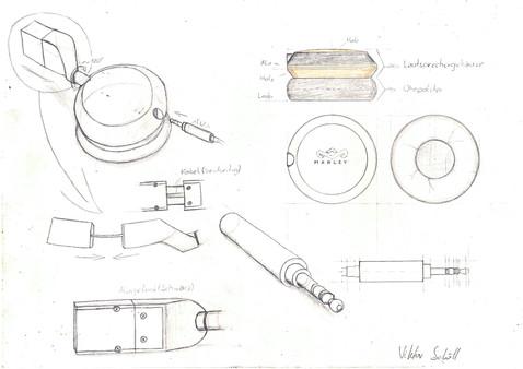 Zeichnen 1Semester002-1-3.jpg