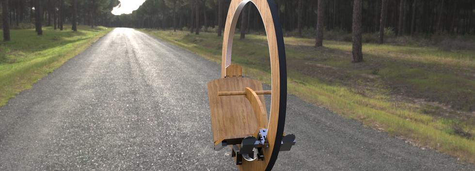 Mono-Bike.4k.png