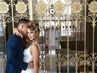 5 reasons to have a post Wedding Session!