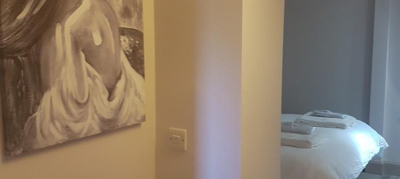 Apartment No.9