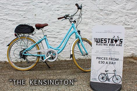 THE KENSINGTON.jpg