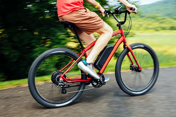 beginner-bikes-73-preview-maxwidth-3000-
