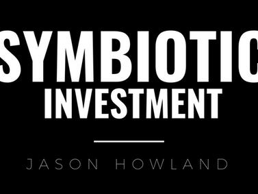 Symbiotic Investment
