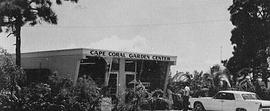 Cape Coral Garden Center