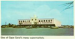 Publix Market