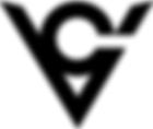 viking-cycle-logo.png