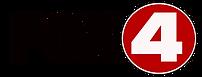 Fox4 Logo