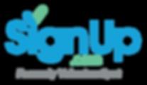 SignUp-Transitioanl-Logo-Large.png