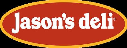 Jasons Deli logo.png