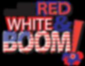 RWB-2020-Logo.png