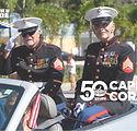 veterans image.jpg