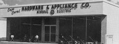 Cape Coral Hardware & Appliance