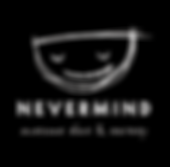 Nevermine Eatery.png