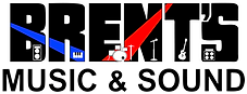 brents_music logo.png