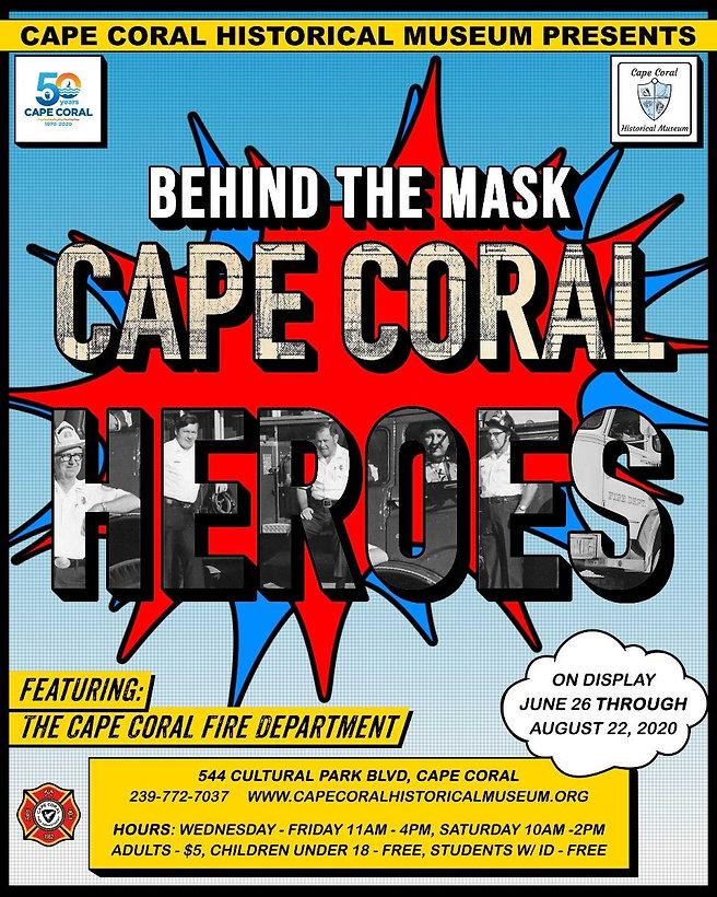 CAPE CORAL HEROES.jpg