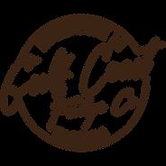 gulfcoast fudge