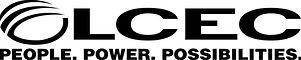 LCEC Logo.jpg