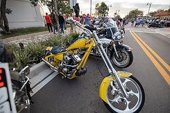 yellow flame bike.jpeg