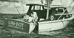 Fishing Trip - Cape Coral, FL
