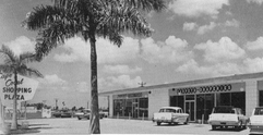 Cape Coral Shopping