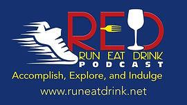 RED Podcast.jpg