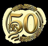 BLS 50 LOGO.png