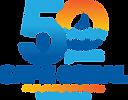 CAPE50_Logo Color.png