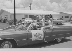 Miss Cape Coral