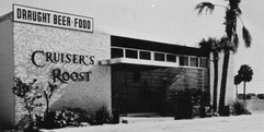 Cruiser's Roost