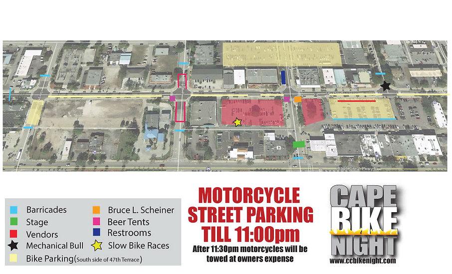 bike-night-layout-2020.jpg